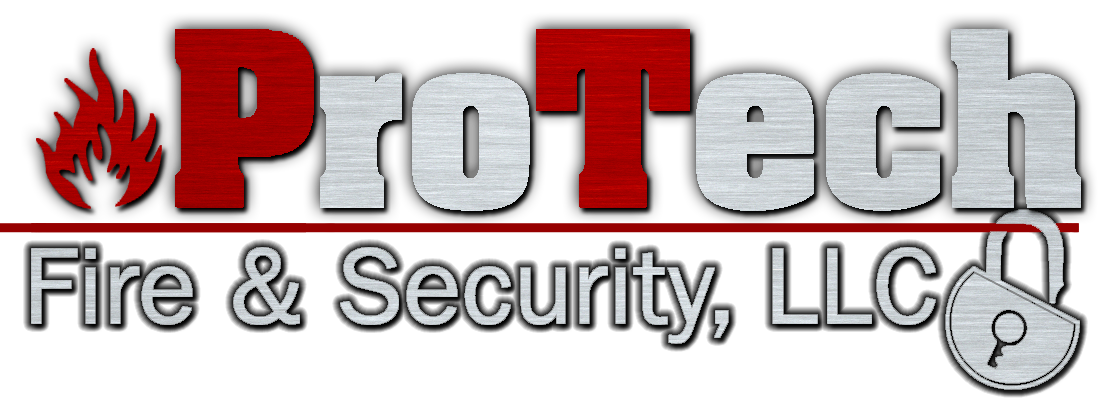 ProTech Fire & Security, LLC